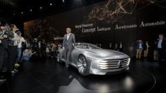 Mercedes-Concept-IAA (10)